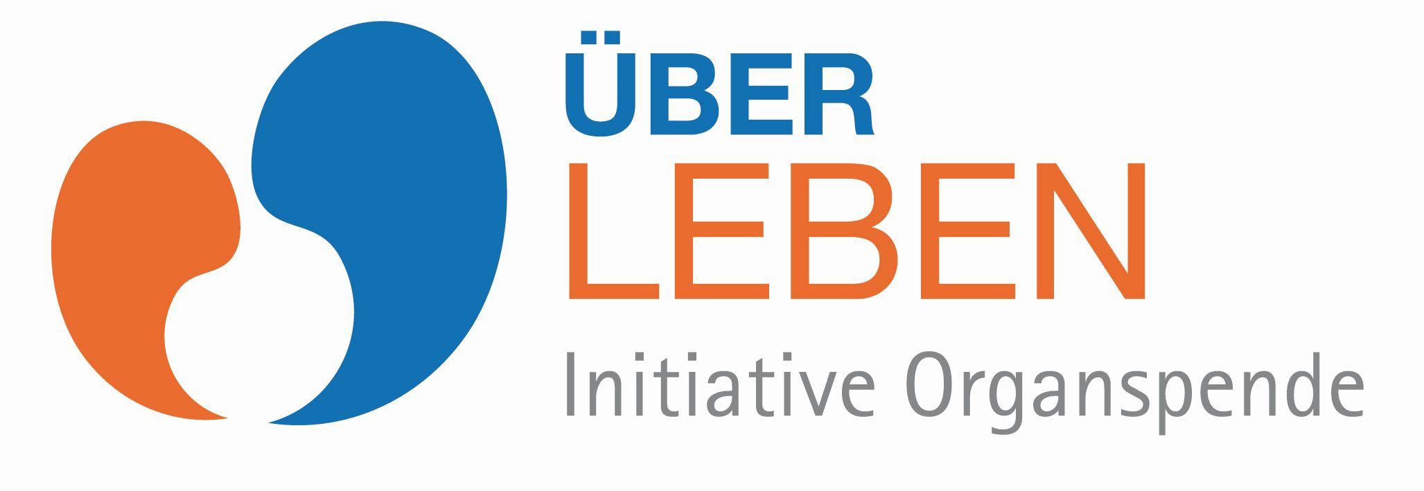 Patientenerleben Logo